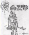Zid.png