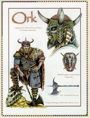 Namegivers - Ork.JPG