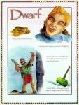 Namegivers - Dwarf.JPG