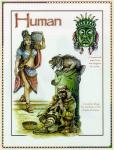 Namegivers - Human.JPG
