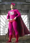 Vedlagt bilde: hello-kitty-superman.jpg