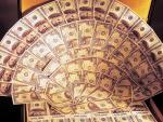 Vedlagt bilde: US-Dollars-17-SYW7N7ZP2F-1600x1200.jpg