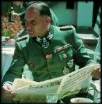 Kaiser Nichlas Is bilde